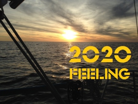 Veux Feeling2020small